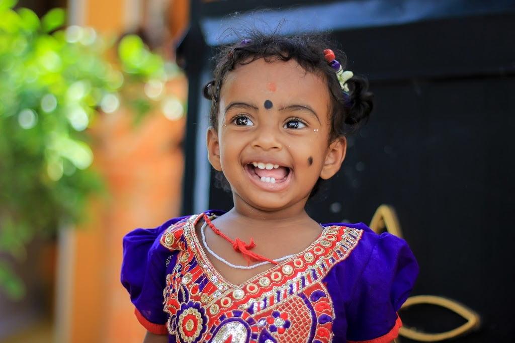 Beauty in Ayurveda